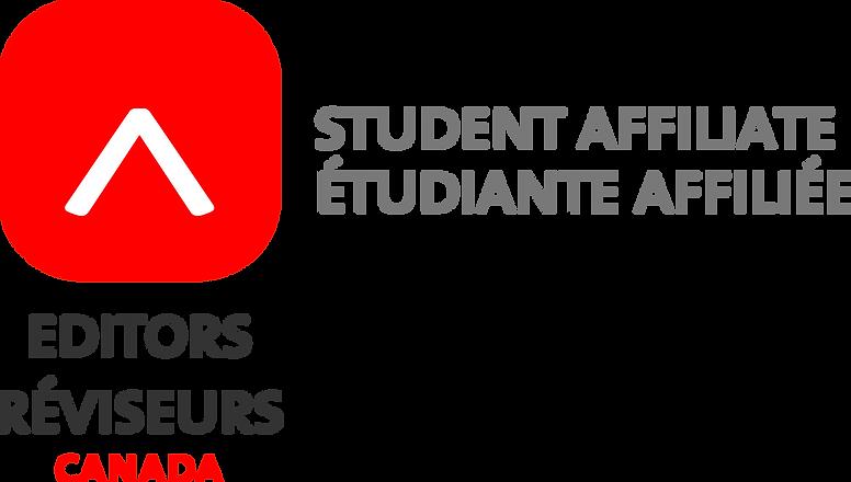 Editors_student_Bil_EN_FR_W_16red.png