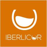 Iberlicor