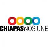Chiapas logo.jpeg