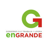 Gobierno Edomex