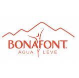 bonafont logo.png