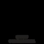 confiteria logo.png