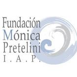 Fundacion Monica Pretelini