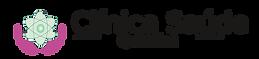 AnyConv.com__LOGOTIPO-CLINICA-SAUDE-QUAN