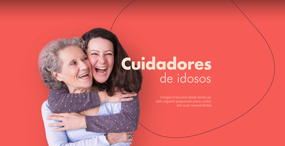 Layout_Site_Cuidardores_Home_1.png