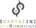 1594063820949_Logotipo Skartazini Vertic
