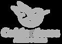 Logo_Cuidardores_rodape.png