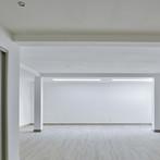 Terrastone | Promotion & Réhabilitation immobilière Réalisation Visien