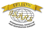 fellow-final-logo-rgb-600px_0.jpg