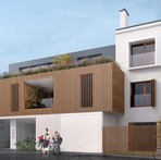 Terrastone | Promotion & Réhabilitation immobilière Réalisation Fauvelles