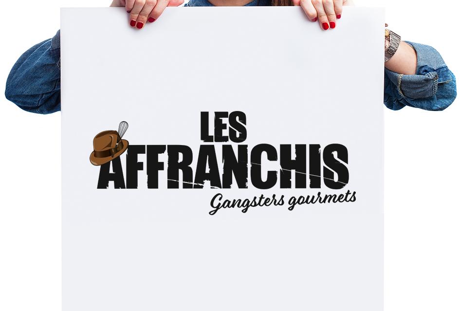 Nouveau logo version 2020