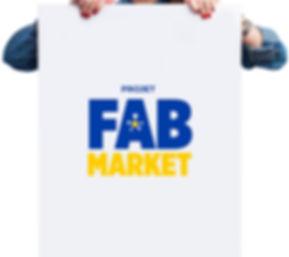 FABMARKET-logo.jpg