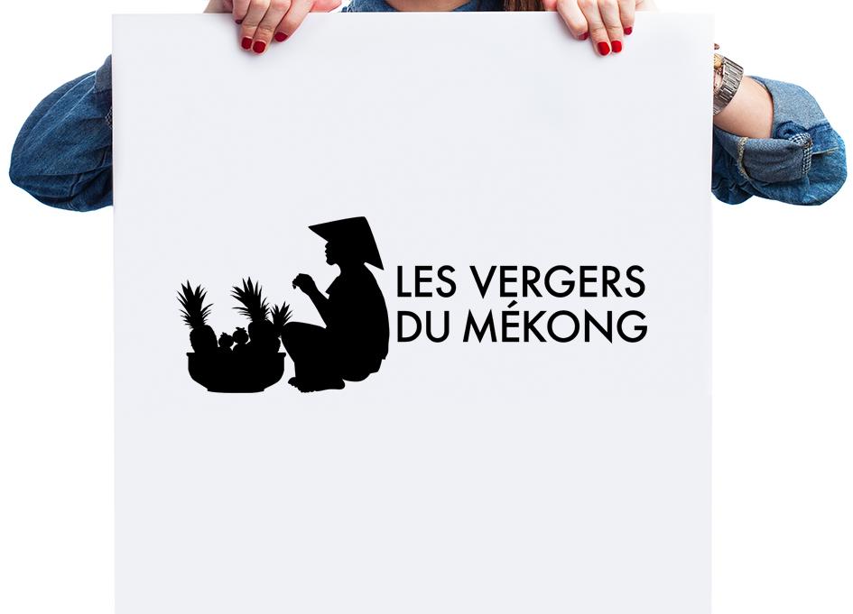 Les Vergers du Mékong