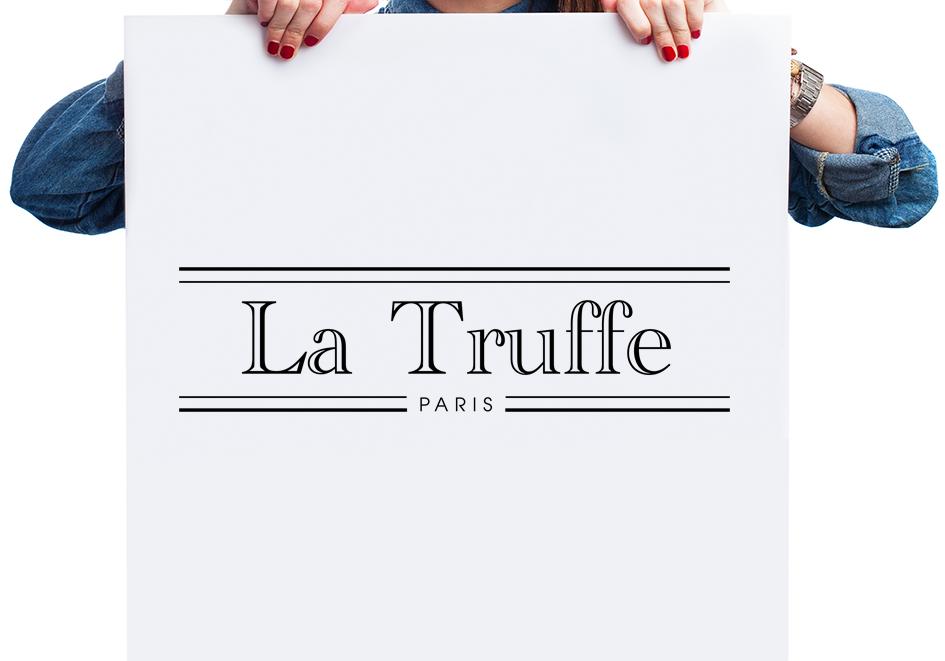 La Truffe Paris