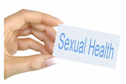 Is My Primary Care Provider Enough When It Comes To My Sexual Health?