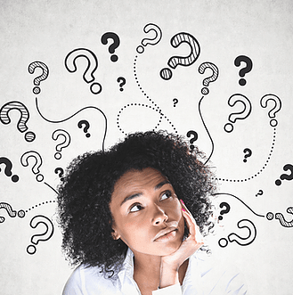 What Sexually Transmitted Diseases (STDs) should I be getting tested for?