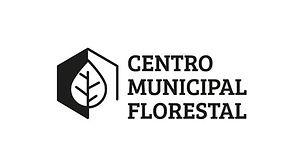 Centro Municioal Florestal.jpg