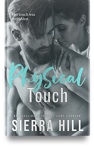 physicaltouch.png