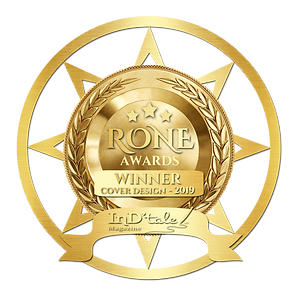 rone-badge-cover design winner-2019.png