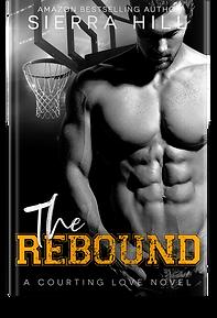 rebound.png
