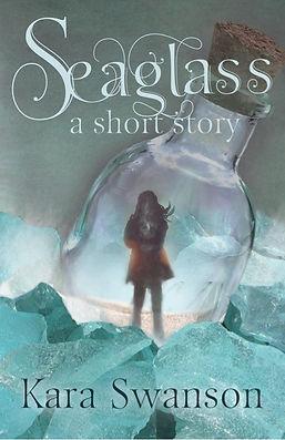 Seaglass-_-Cover.jpg