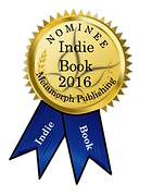 SummerIndieBookAward Nominee.png