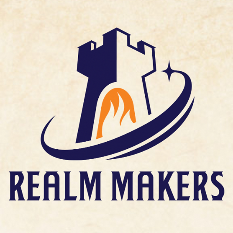 Realm Makers Writers' Conference