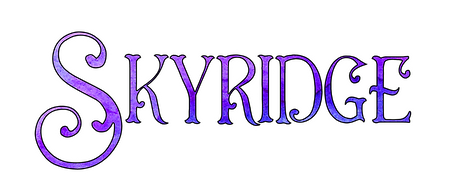 skyridge.png