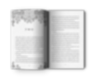 open-book-mockup.png
