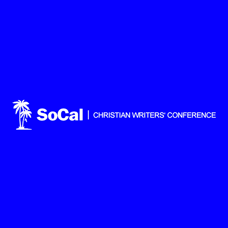 SoCal Christian Writers' Conference