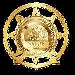 rone-badge-winner-2020.png
