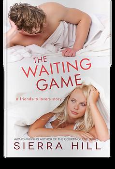 waitinggame.png