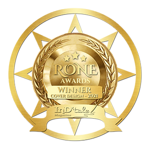 rone-badge-cover design winner-2021.png