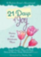 21 days joy cover.jpg