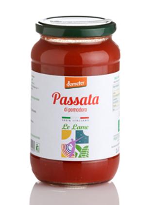 Sauce tomate 530 g