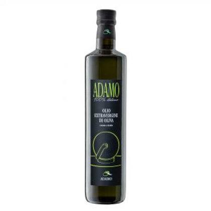 Huile d'olive extra-vierge Adamo