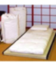 futon-shiatsu-90-ecru.jpg
