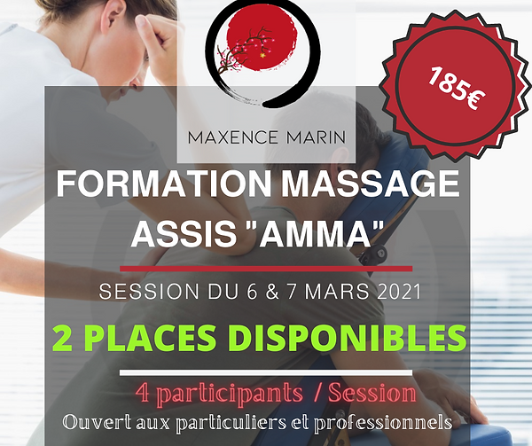 Formation Massage ASSIS _AMMA_ (2).png