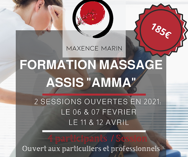 Formation Massage ASSIS _AMMA_.png