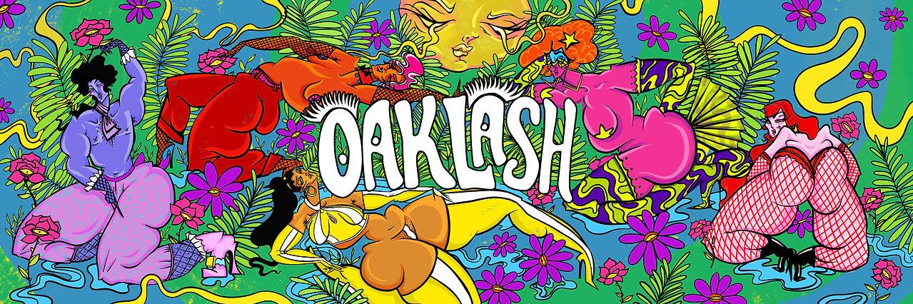 Oaklash_.jpg
