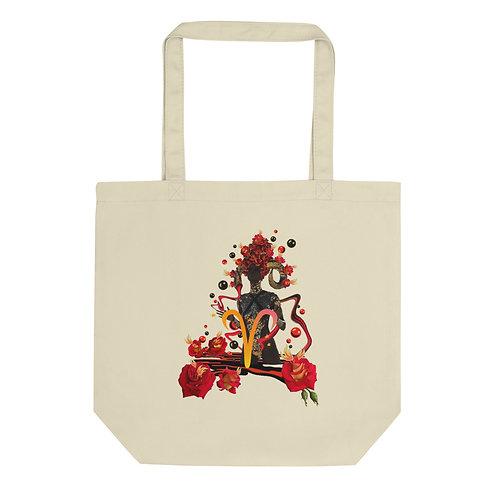 Aries- Eco Tote Bag