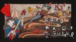RockNRollRingmaster