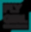 flygirl-logo.png
