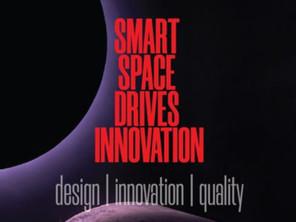 """""""SMART SPACE DESIGN DRIVES INNOVATION"""" - Hiểu thế nào mới đúng cho doanh nghiệp của bạn?"""