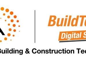 BUILDTECH ASIA DIGITAL SERIES 2021 | REGISTRATION IS NOW OPEN!