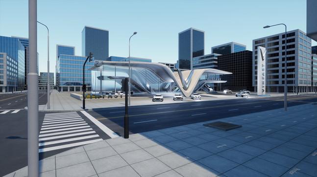 Bản sao của Vinfast showroom views-05.jp