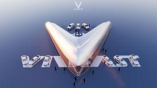 VINFAST VICKY DAROCA -38.jpg