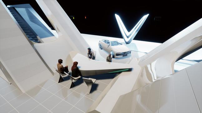 Bản sao của Vinfast showroom views-12.jp
