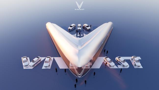 VINFAST VICKY DAROCA -01.jpg