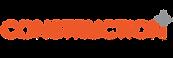 C+ logo HR.png